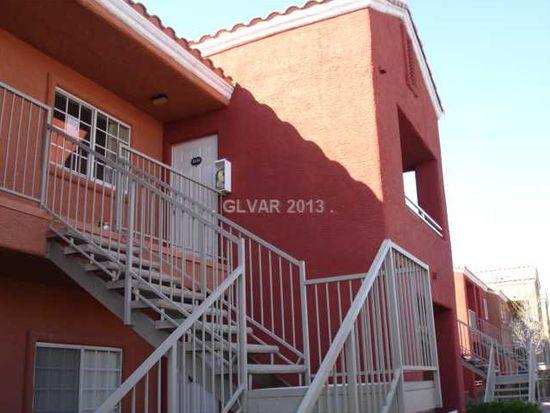 4730 E Craig Rd UNIT 2153, Las Vegas, NV 89115