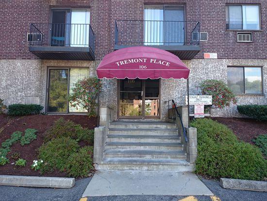106 Tremont St # 1, Boston, MA 02135