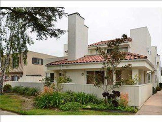 1531 Missouri St APT 3, San Diego, CA 92109