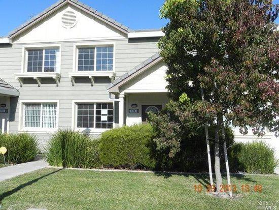 709 Daniels Ave, Vallejo, CA 94590