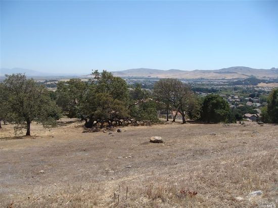 5326 Laurel Ridge Ct, Fairfield, CA 94534