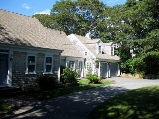 65 Lakeland Ave, South Yarmouth, MA 02664