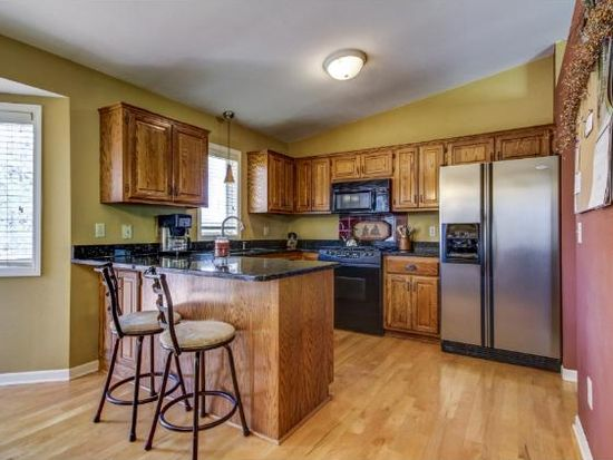 16451 Havelock Way, Lakeville, MN 55044