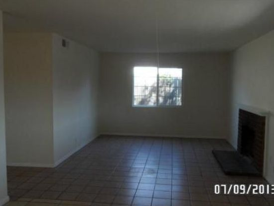 16232 Bluebonnet St, La Puente, CA 91744