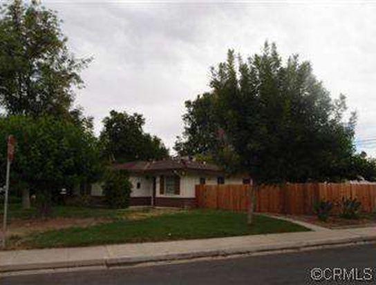 5750 Durango Rd, Riverside, CA 92506