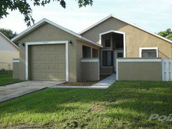 9915 Piney Point Cir, Orlando, FL 32825