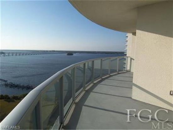 3000 Oasis Grand Blvd APT 2101, Fort Myers, FL 33916