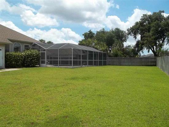 2116 Juno Cir, Pensacola, FL 32526