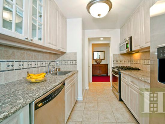 422 E 72nd St APT 26D, New York, NY 10021
