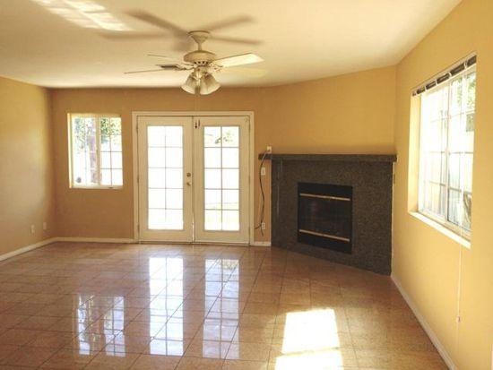 4784 Topanga Canyon Blvd, Woodland Hills, CA 91364