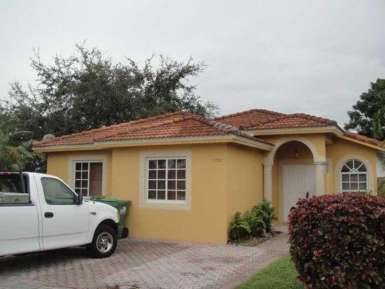 11531 SW 142nd Pl, Miami, FL 33186