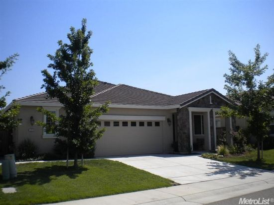 1273 Regent Cir, Lincoln, CA 95648