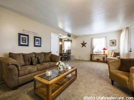 5655 S 4540 W, Salt Lake City, UT 84118