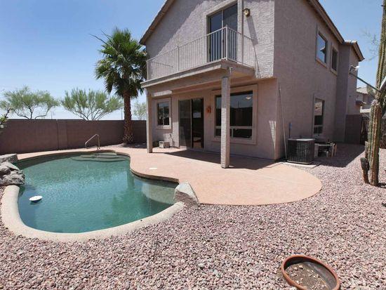 16847 S Aqua Ct, Phoenix, AZ 85048