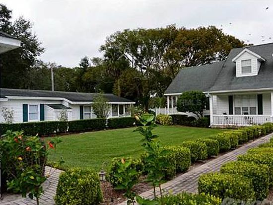 2584 Lake Howell Ln, Winter Park, FL 32792