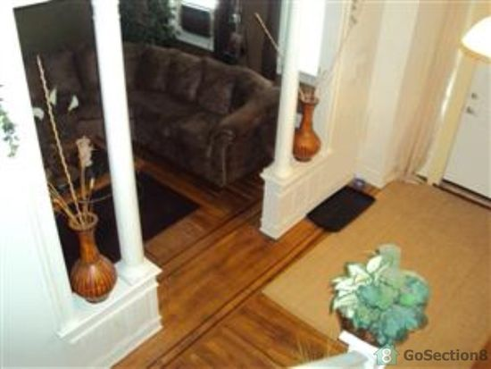 409 Normandy Ave, Baltimore, MD 21229