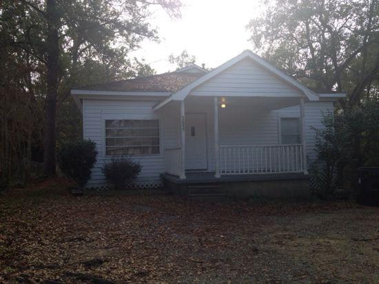 563 4th Ave, Chickasaw, AL 36611