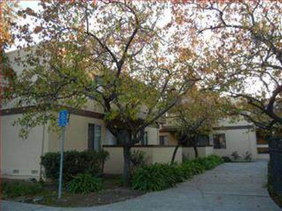 3300 Wolcott Cmn APT 218, Fremont, CA 94538