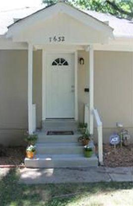 7632 Belleview Ave, Kansas City, MO 64114