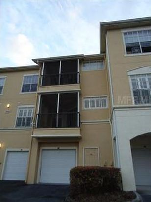 5125 Palm Springs Blvd UNIT 3203, Tampa, FL 33647