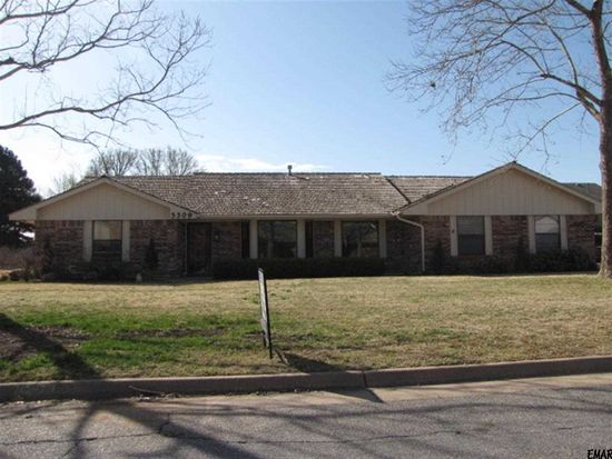 3309 Barn Swallow Rd, Enid, OK 73703