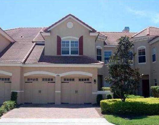 6750 Sorrento St, Orlando, FL 32819
