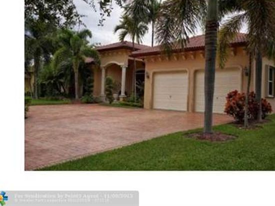 16541 SW 84th Ct, Palmetto Bay, FL 33157
