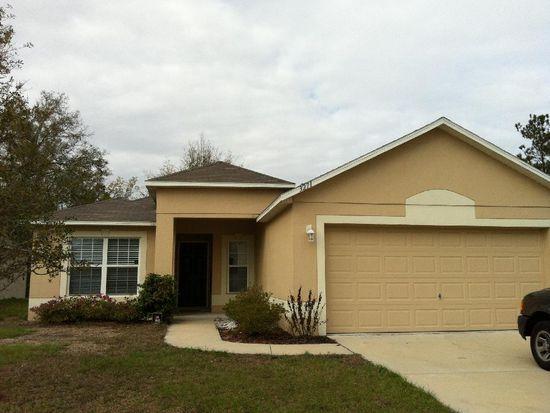 3271 Garden Acres Ct W, Jacksonville, FL 32208