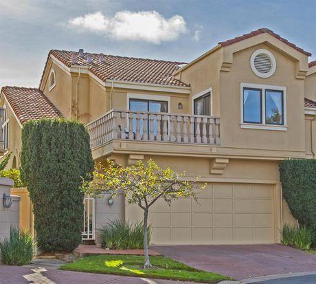 3 Poppy Ln, San Carlos, CA 94070
