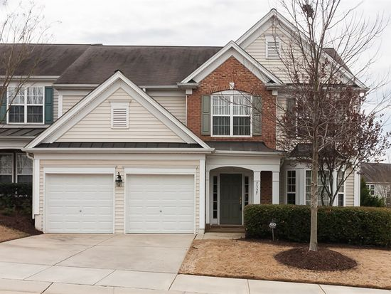 5325 Brandy Bay Rd, Raleigh, NC 27613