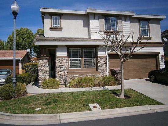 910 Beth Page Ct, Vacaville, CA 95687