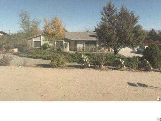 10659 Arroyo Ave, Hesperia, CA 92345