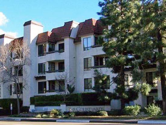 5845 Friars Rd APT 1104, San Diego, CA 92110