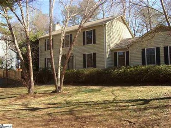 104 Timbertree Way, Taylors, SC 29687