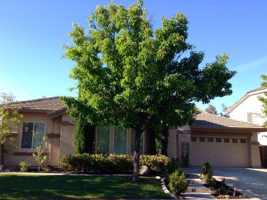 1757 Tuscan Grove Cir, Roseville, CA 95747