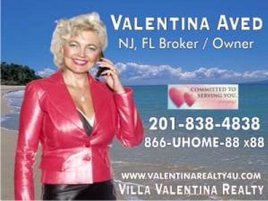164 Hillman Ave, Glen Rock, NJ 07452
