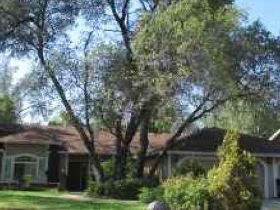 1925 Edgewood Dr, Redding, CA 96003