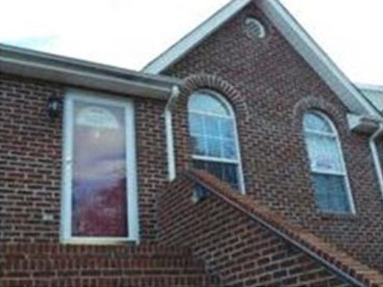 1831 E Oakland Ave APT 4, Johnson City, TN 37601