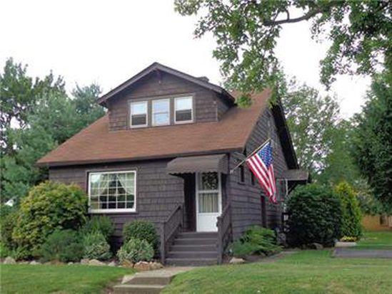 119 Boyd Dr, Hermitage, PA 16148