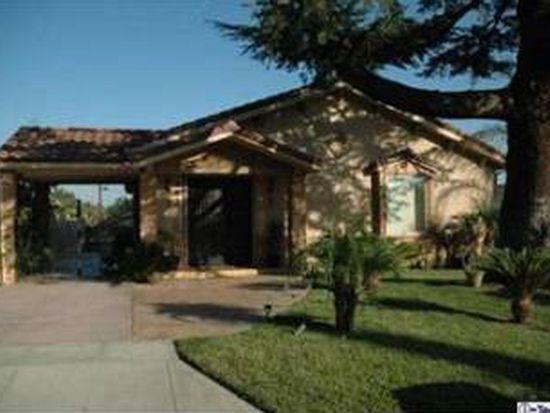 902 E Providencia Ave, Burbank, CA 91501
