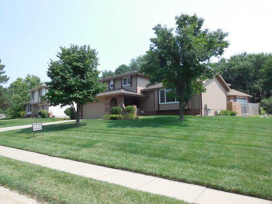 14923 Shirley St, Omaha, NE 68144