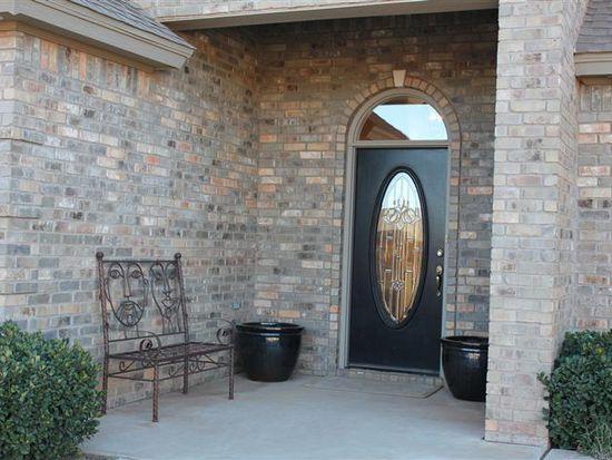 4101 102nd St, Lubbock, TX 79423
