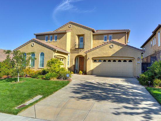 4021 Bothwell Cir, El Dorado Hills, CA 95762