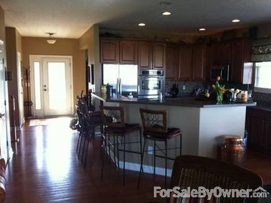 5246 Snow Valley Ln, Liberty Twp, OH 45011