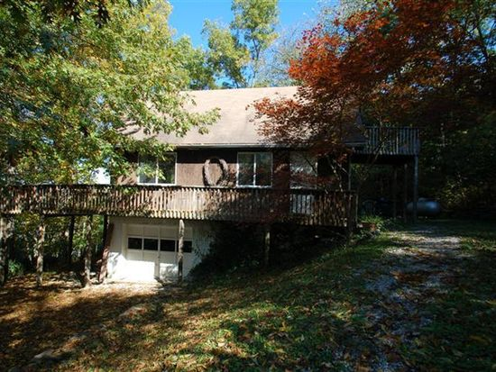 10878 Lower River Rd, Union, KY 41091