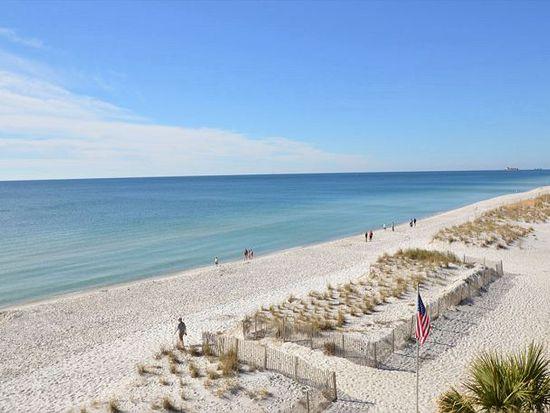 1069 W Beach Blvd #8-C, Gulf Shores, AL 36542
