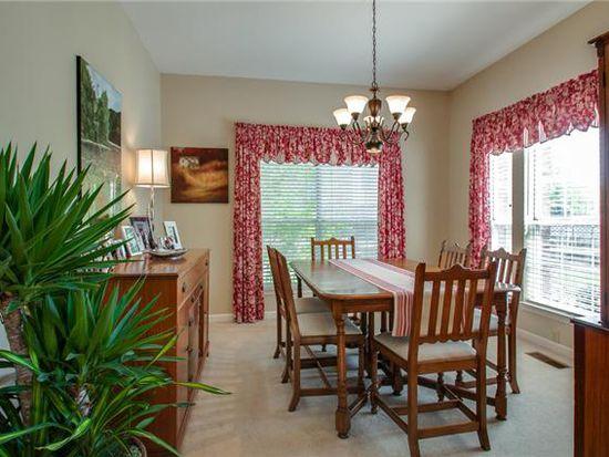1624 Jacksons Valley Pl, Hermitage, TN 37076