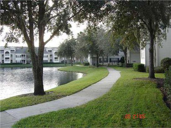 2315 Midtown Ter APT 1423, Orlando, FL 32839