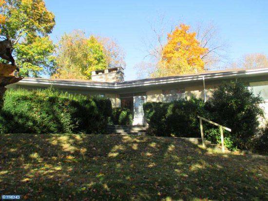 8205 Westminster Rd, Elkins Park, PA 19027
