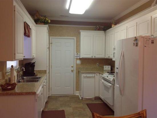 110 Brinkley Pl, Spartanburg, SC 29301